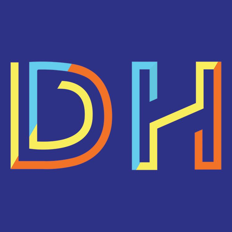 Downtown Homestead Logo