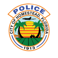 Homestead Police