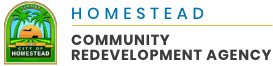 Community Redevelopment Agency Home Page